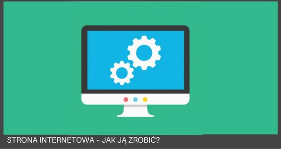 blog-grafiki-do-wpisow-1