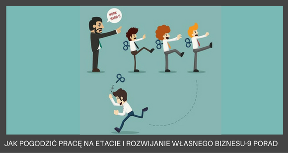 blog-grafiki-do-wpisow-4