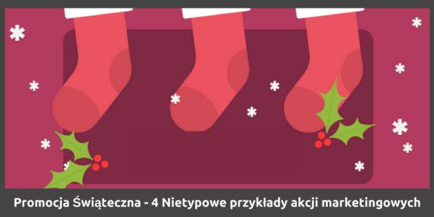 zarabiaj-piniedze-17