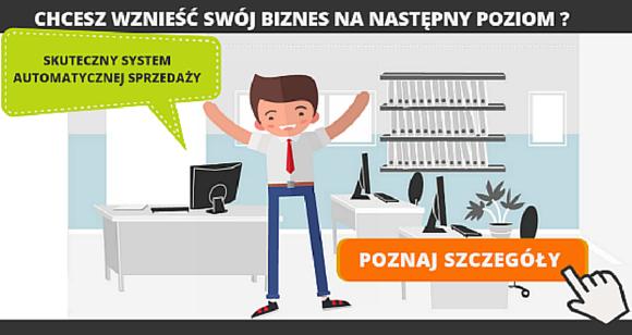 dochodowy biznes