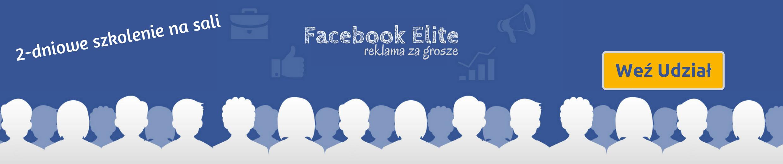 pixel konwersji facebooka