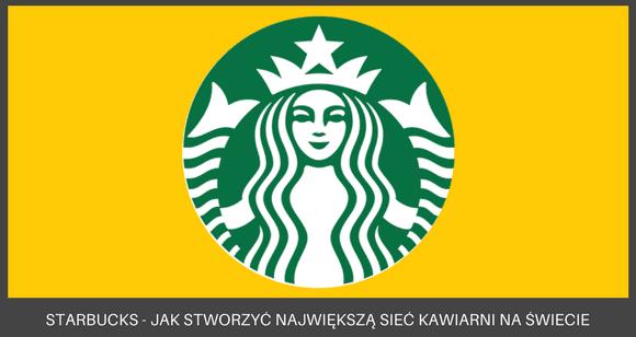 Starbucks w Polsce