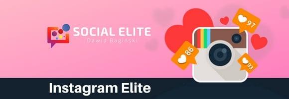 Instagram-Elite-2