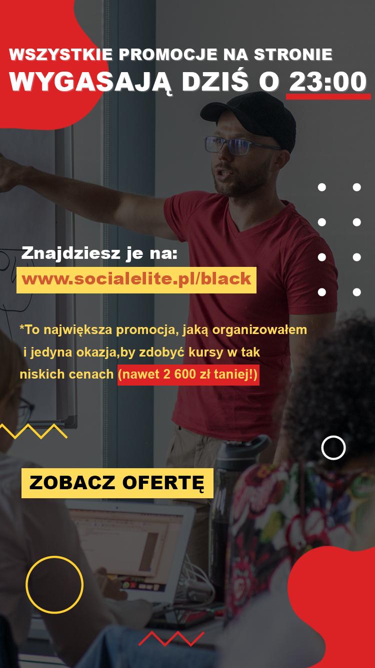 slajder _BF _ social elite - PONIEDZIAŁEK
