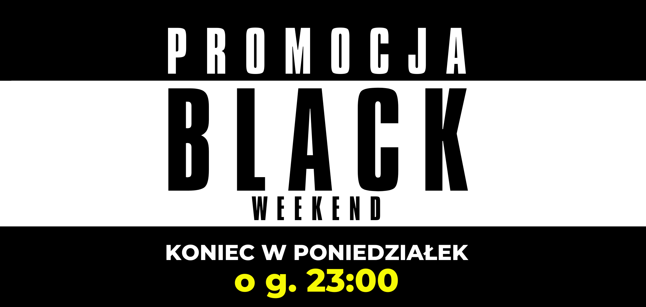 [DB] - Slajder www [Black Friday] (19)