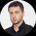 Mat-Kam Mateusz Asztemborski