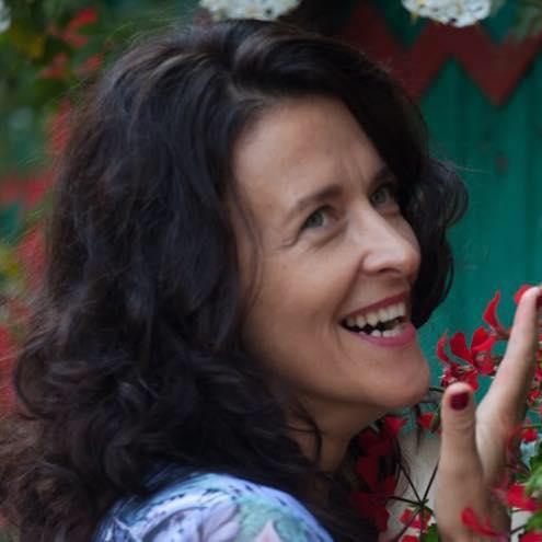 Dori Osiecka